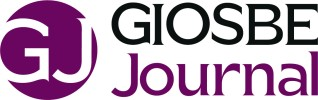 GIOSBE Journal